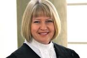 Dr. Ann Skelton