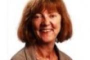 Professor Kirsten Sandberg