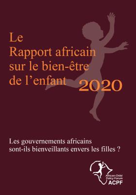 2020 Report Fr