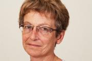 Prof. Julia Sloth-Nielsen