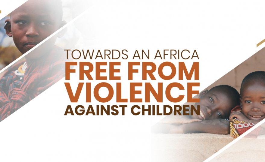 The African child Policy Forum